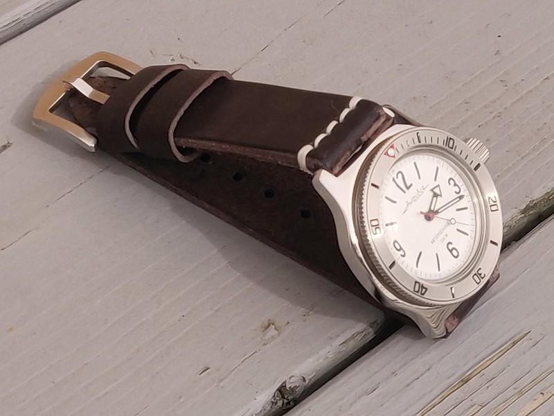 Montres, horlogerie et bidouilles 51000848269_c82f0004cc_c