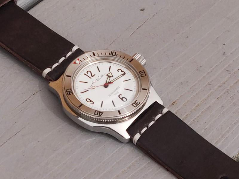 Montres, horlogerie et bidouilles 51000848934_a1d48a4fb4_c