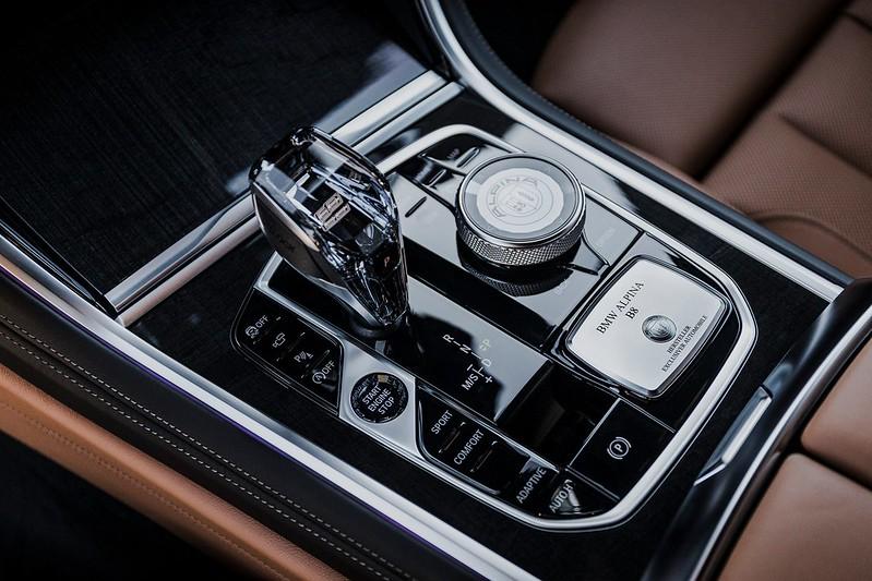 BMW-Alpina-B8-Gran-Coupe (8)