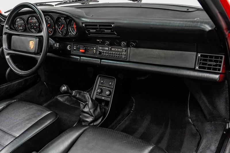 Porsche-911-Turbo-Slantnose (7)