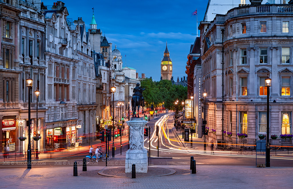 IMG_5411 - London Whitehall