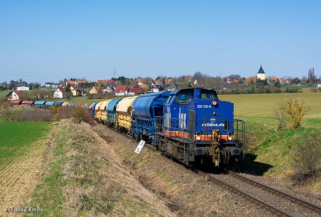 203 126 (31.03.21) Schernberg