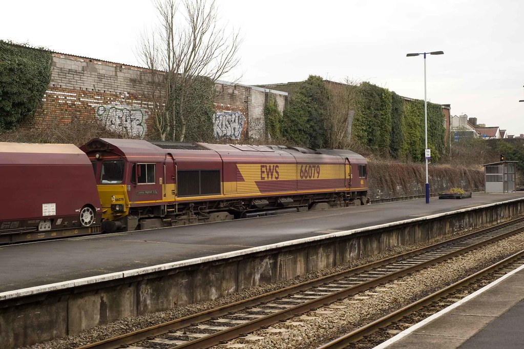 66079 Parsons Steet 30 January 2009