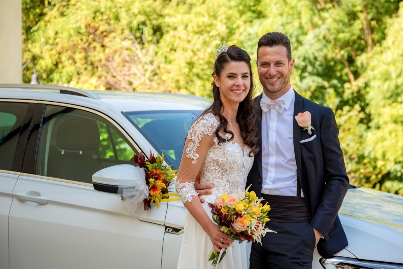 Nicole e Emanuele-1025