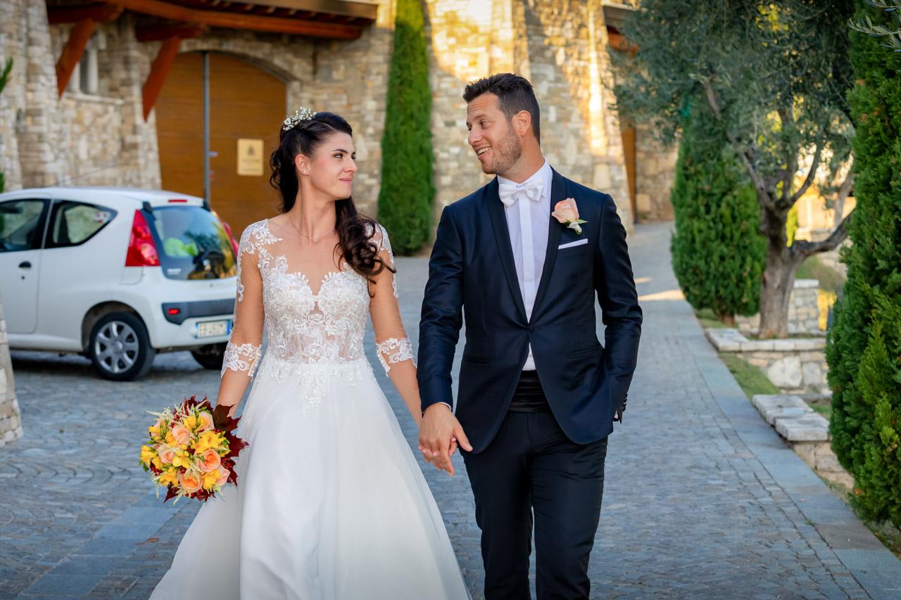 Nicole e Emanuele-1041