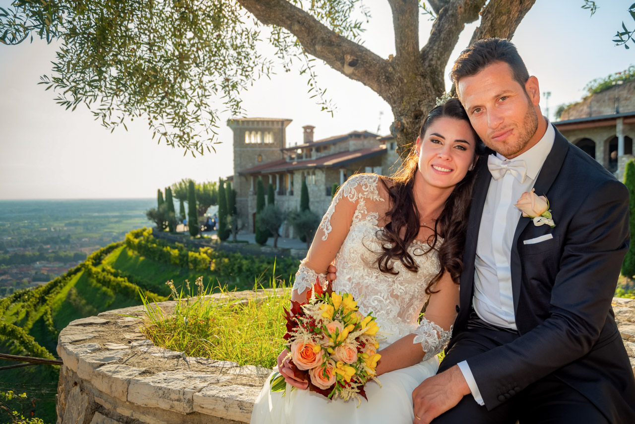 Nicole e Emanuele-1036