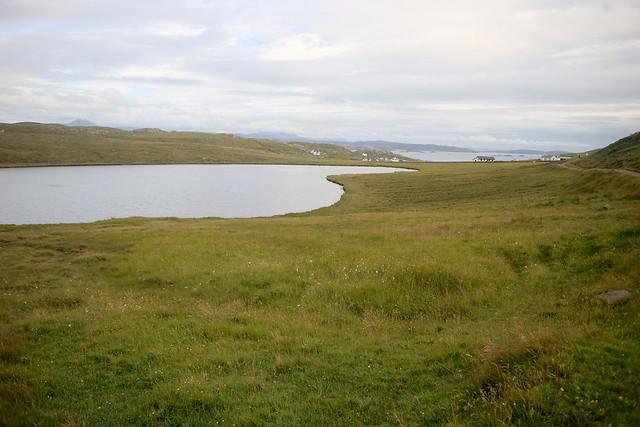 Near Blairmore