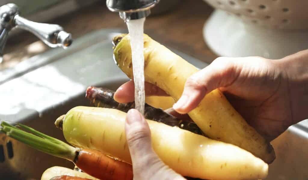 des-ultrasons-pour-désinfecter-les-légumes