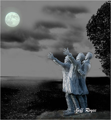 Moon worshippers_composite3