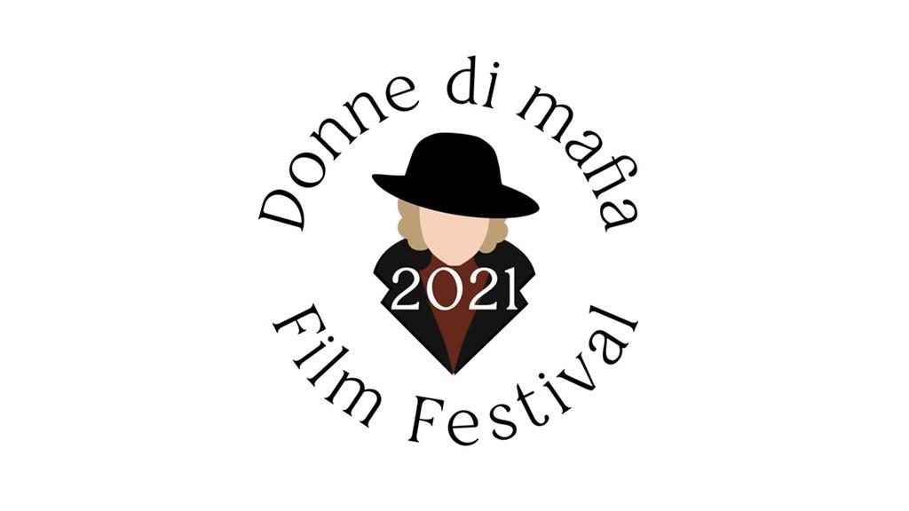 Donne di mafia Film Festival