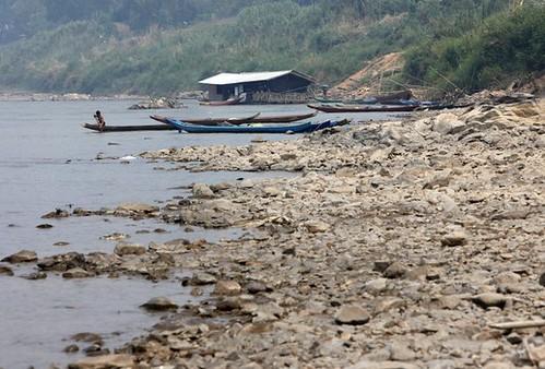 mekong2