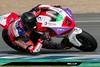 2021-Me-Tulovic-Test-Jerez-015