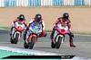 2021-Me-Tulovic-Test-Jerez-012