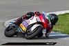 2021-Me-Tulovic-Test-Jerez-009