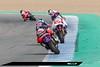 2021-Me-Perolari-Test-Jerez-013