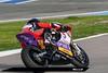 2021-Me-Perolari-Test-Jerez-009