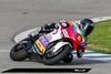 2021-Me-Perolari-Test-Jerez-008