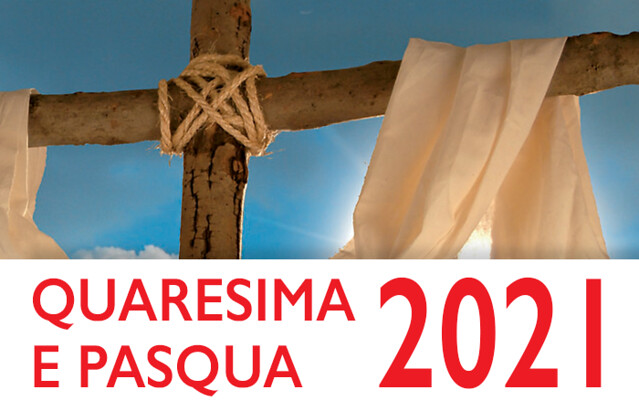 Box-Quaresima-e-pasqua-2021