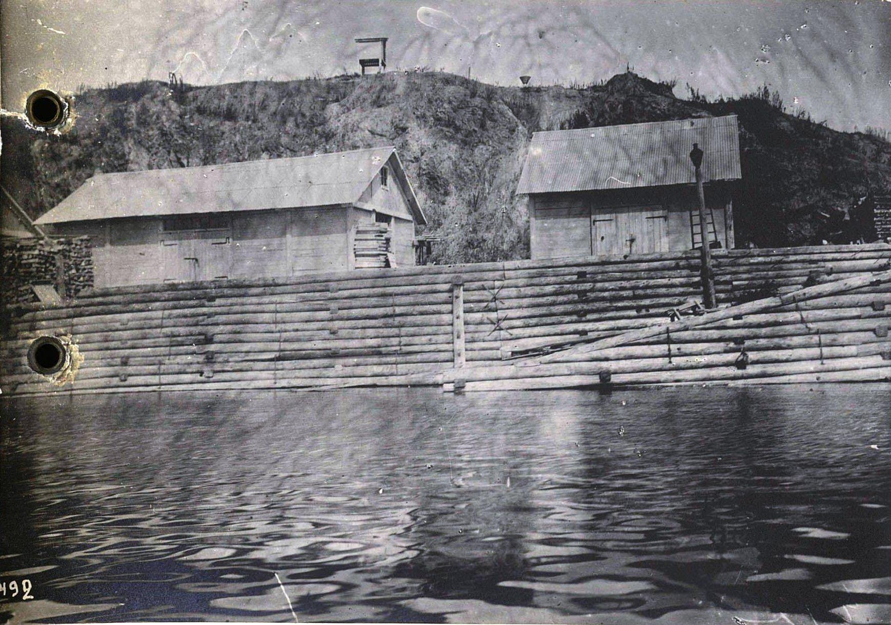 15. Метеорологическая станция. 1912 (3)