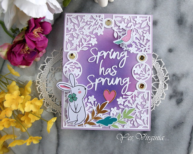 Spring -004