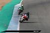 2021-Me-Perolari-Test-Jerez-011