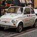 """<p><a href=""""https://www.flickr.com/people/rickmcgrath383/"""">rickmcgrath383</a> posted a photo:</p>  <p><a href=""""https://www.flickr.com/photos/rickmcgrath383/51001533456/"""" title=""""Trattoria Mamma Fiat 500""""><img src=""""https://live.staticflickr.com/65535/51001533456_2e23b6db9f_m.jpg"""" width=""""240"""" height=""""180"""" alt=""""Trattoria Mamma Fiat 500"""" /></a></p>  <p>Trattoria Mamma Fiat 500</p>"""