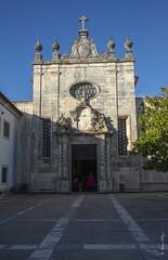 02.- 2020.- Aveiro (Cidade) (235)