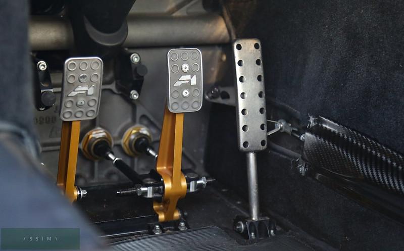 McLaren-F1 (7)