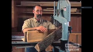 YouTube Woodworking Presentations -- March 2021 Newsletter for Website and YouTube Links