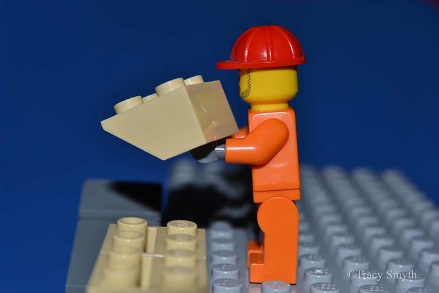 Bricks (61/365)