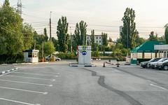 Северный вокзал, Кишинев, Молдова / Gara de nord, Chisinau, Moldova / North Bus Station, Chisinau, Moldova
