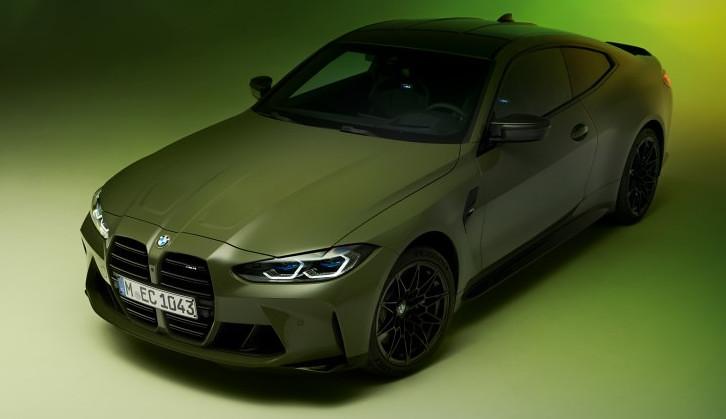 BMW-M3-M4-Individual (5)