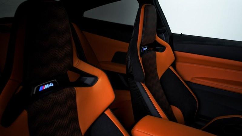 BMW-M3-M4-Individual (10)