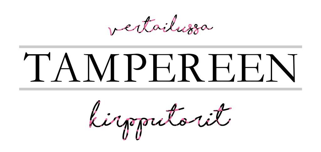 Tampere_kirpputorit