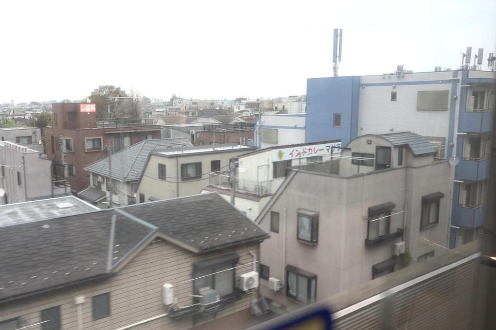 マサラ(桜台)