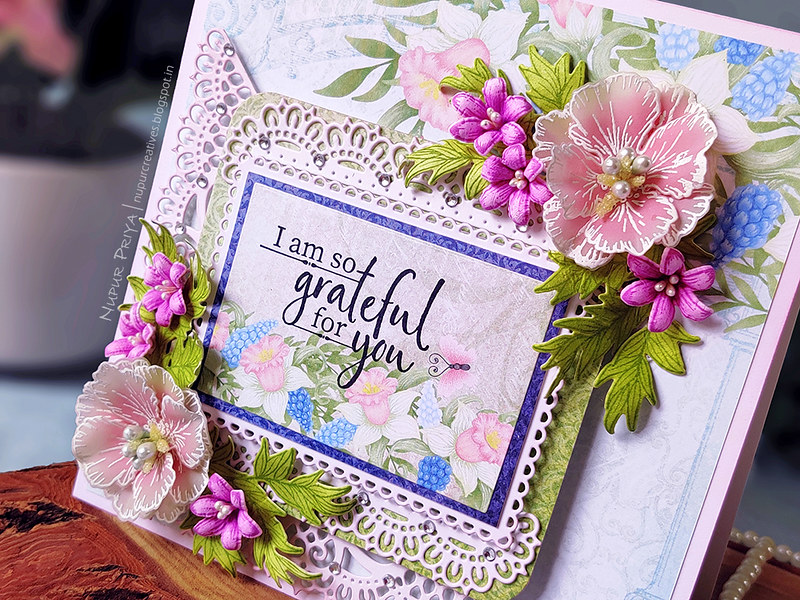 Grateful for you Card__Nupur Priya_02