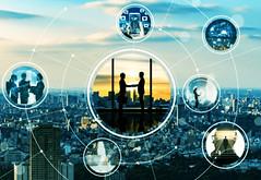 Paraiba World Business Strategies