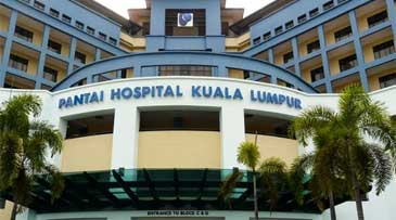 Private hospitals being used as Covid-19 vaccination centres