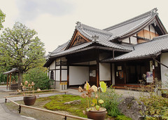 Japon traditionnel