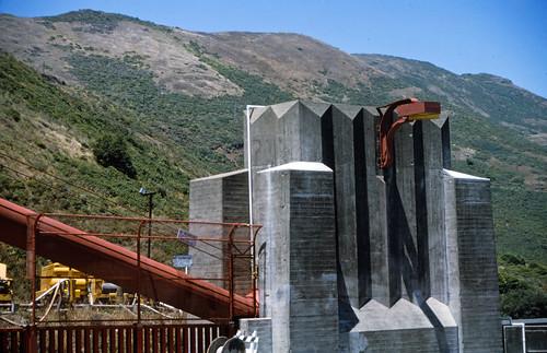 Golden Gate Bridge Cable Anchorage (1)
