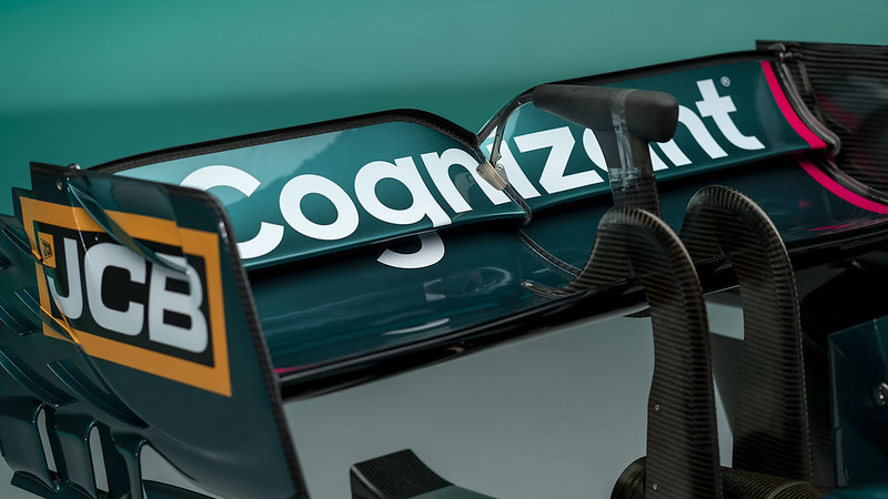 AstonMartin-Cognizant-FormulaOne®Team-F1_AMR21_11