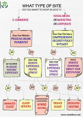 RB Hosting Infographic image-01