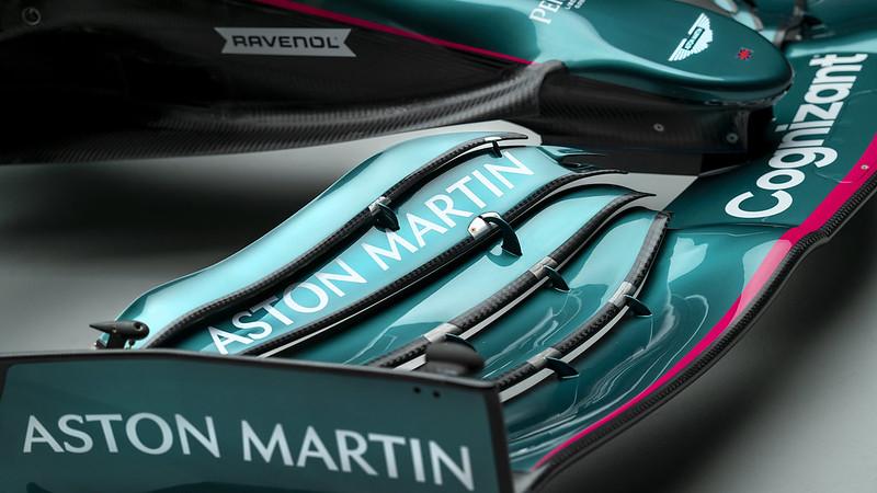 AstonMartin-Cognizant-FormulaOne®Team-F1_AMR21_06