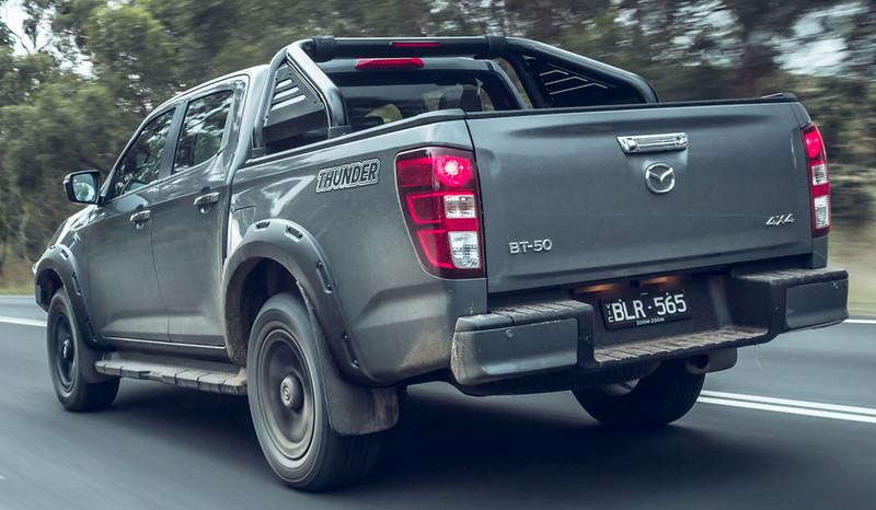 Mazda-BT50-Thunder (4)