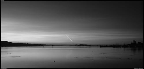 instagram flickrlandscape landscape export flickr smugmug bodegabay california unitedstates