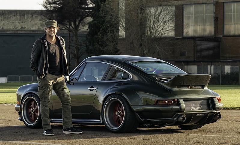 Porsche-911-Singer-DLS (7)