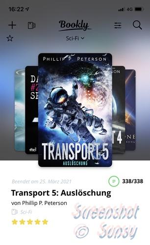 210325 Transport5