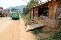 Laos 2016 #4246