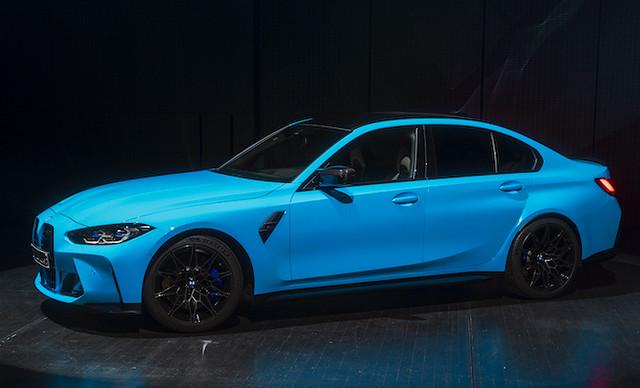 BMW-M3-M4-Individual (6)