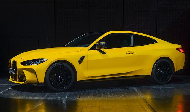 BMW-M3-M4-Individual (9)